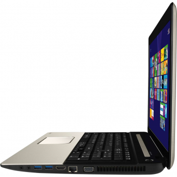 Toshiba Satellite L70-B 5