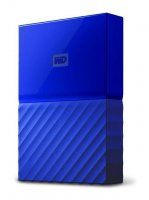 Western Digital My Passport (2019)