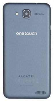 Alcatel OneTouch Idol S 2