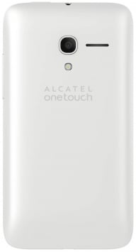 Alcatel OneTouch POP D3 3