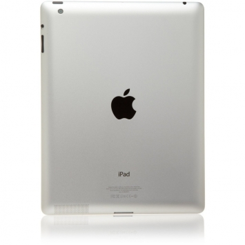 Apple iPad 3 4