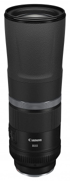 Canon RF 800mm F11 IS STM 1