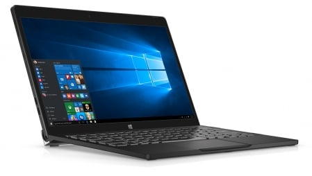 Dell XPS 12 (2015) 8