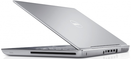 Dell XPS 14z 4