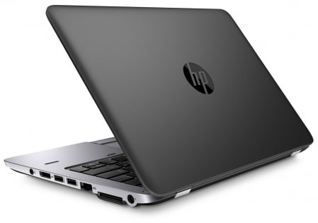 HP EliteBook 820 G2 (2015) 4