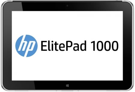 HP ElitePad 1000 G2 1