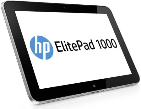HP ElitePad 1000 G2 3