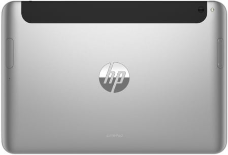 HP ElitePad 1000 G2 4