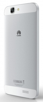 Huawei Ascend G7 11
