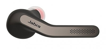 Jabra Eclipse 1