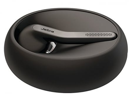Jabra Eclipse 4