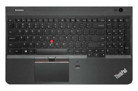 Lenovo ThinkPad E560 10