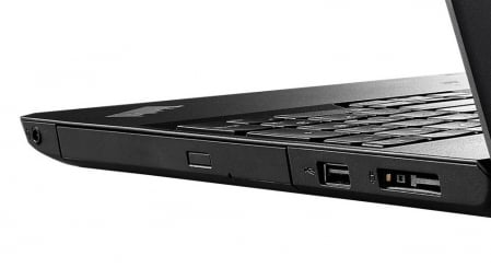 Lenovo ThinkPad E560 12