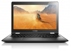 Lenovo IdeaPad Yoga 500 14