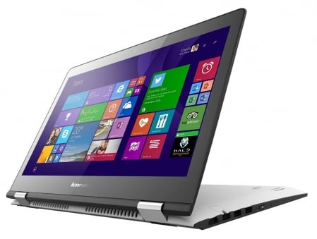Lenovo IdeaPad Yoga 500 14 5