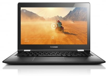 Lenovo IdeaPad Yoga 500 14 1