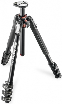 Manfrotto MT190XPRO4 1