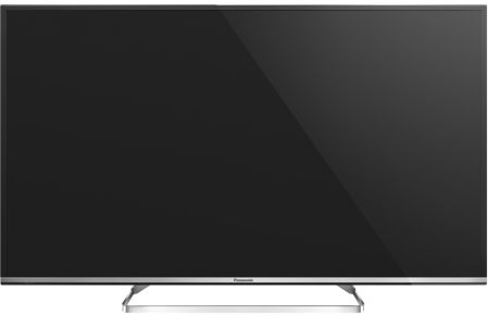 Panasonic TX-55CX670E 1