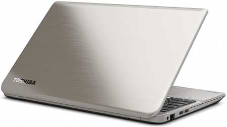 Toshiba Satellite P50-B 7