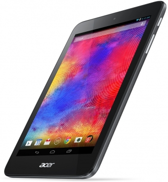 Acer Iconia One 7 B1-750 2
