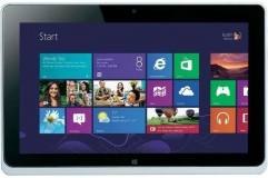 Acer Iconia Tab W511