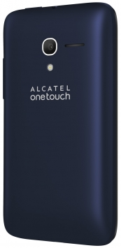 Alcatel OneTouch POP D3 4