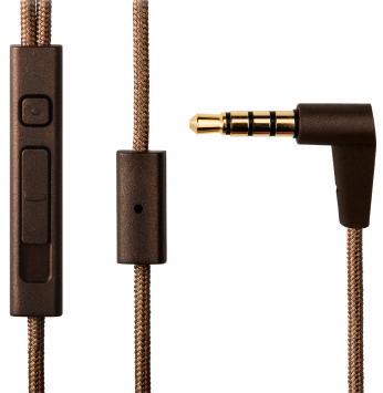 Creative Aurvana In-Ear 3 Plus 4
