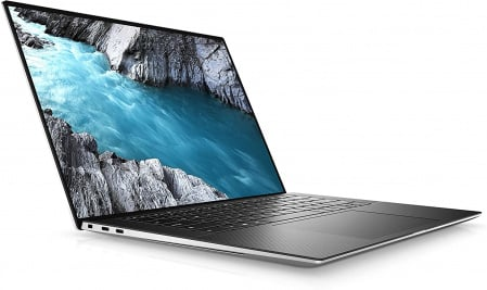 Dell XPS 15 (9500) 3