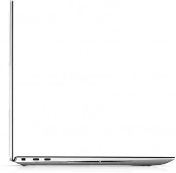 Dell XPS 15 (9500) 4