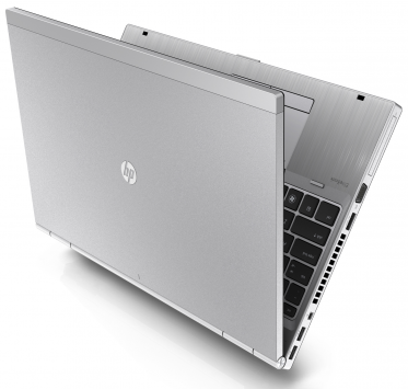 HP EliteBook 8570p 3