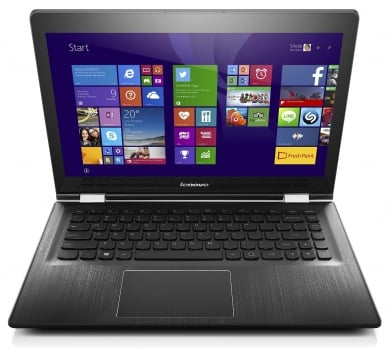 Lenovo IdeaPad Yoga 500 14 6