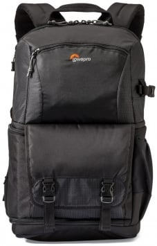 Lowepro Fastpack BP 250 AW II 1