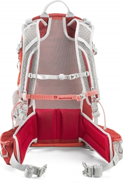 Manfrotto Off Road Hiker 30L 8