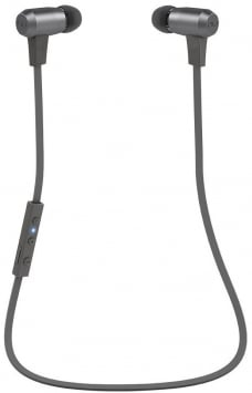 Optoma NuForce BE6 4
