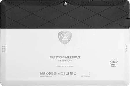 Prestigio MultiPad Visconte 3 8