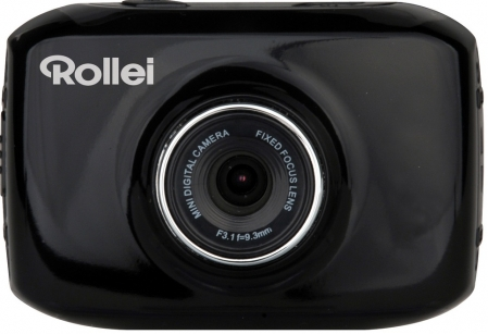 Rollei Youngstar 2