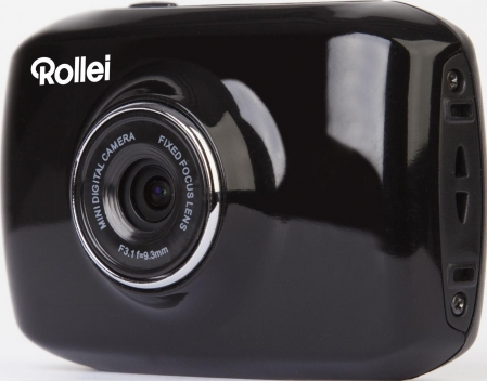 Rollei Youngstar 3