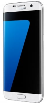 Samsung Galaxy S7 Edge 14