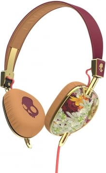 Skullcandy Knockout 3