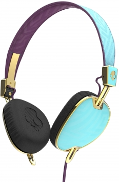 Skullcandy Knockout 1