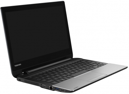 Toshiba Satellite NB10t-A 3