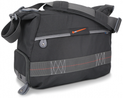 Vanguard VEO 37 Travel Shoulder Bag
