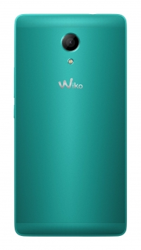Wiko Robby 14