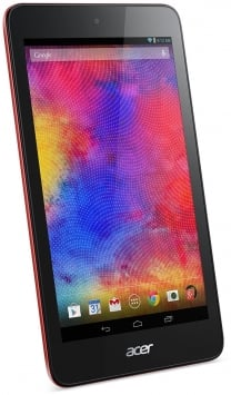 Acer Iconia One 7 B1-750 1
