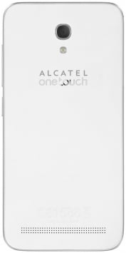 Alcatel OneTouch Idol 2 mini S 3