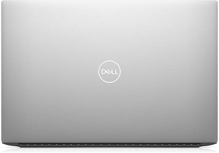 Dell XPS 15 (9500) 7