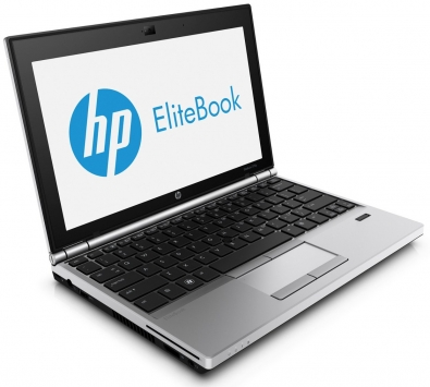 HP EliteBook 2570p 4