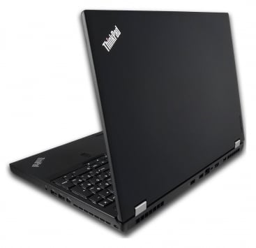 Lenovo ThinkPad P50 2