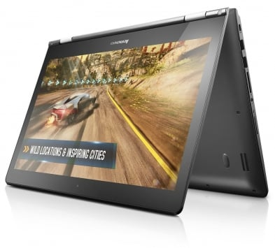 Lenovo IdeaPad Yoga 500 14 7