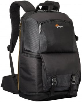 Lowepro Fastpack BP 250 AW II 2